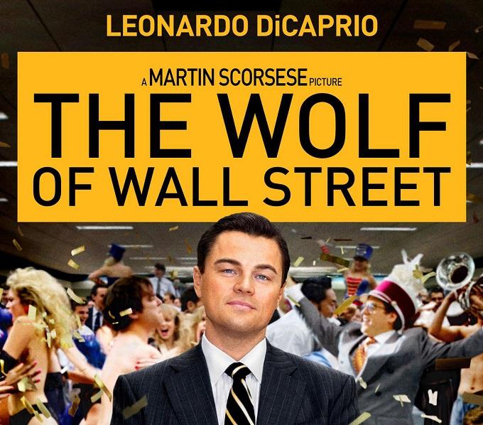 Hollywood: das Haus des Wolfs der Wall Street  Jahresrückblick 2014 Wohnen mit Klassikern Hollywood das Haus des Wolfs der Wall Street wohnenmitklassikern5