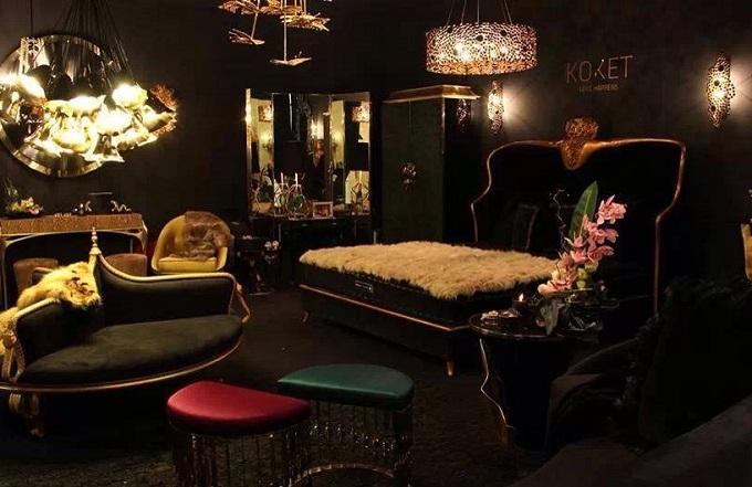 Forbidden Bett | Schlafzimmer Wohnideen für eine ehrolsame Nacht zu haben  Schlafzimmer Wohnideen für eine ehrolsame Nacht zu haben bett Schlafzimmer Wohnideen f  r eine ehrolsame Nacht zu haben wohnenmitklassikern