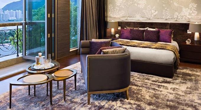 Sofa von BRABBU | Schlafzimmer Wohnideen für eine ehrolsame Nacht zu haben  Schlafzimmer Wohnideen für eine ehrolsame Nacht zu haben sofa Schlafzimmer Wohnideen f  r eine ehrolsame Nacht zu haben wohnenmitklassikern