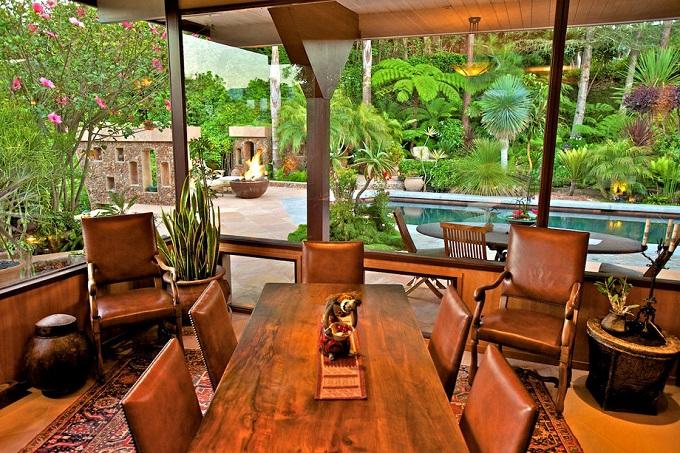 Neue Luxusvilla in Malibu von Gwyneth Paltrow  Neue Luxusvilla in Malibu von Gwyneth Paltrow Neue Luxusvillain Malibu vom Gwyneth Paltrow wohnenmitklassikern3