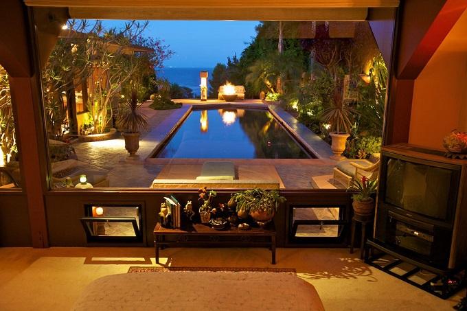 Neue Luxusvilla in Malibu von Gwyneth Paltrow  Neue Luxusvilla in Malibu von Gwyneth Paltrow Neue Luxusvillain Malibu vom Gwyneth Paltrow wohnenmitklassikern4