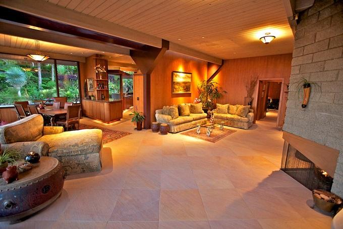 Neue Luxusvilla in Malibu von Gwyneth Paltrow  Neue Luxusvilla in Malibu von Gwyneth Paltrow Neue Luxusvillain Malibu vom Gwyneth Paltrow wohnenmitklassikern5