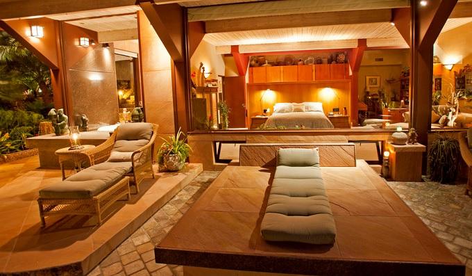 Neue Luxusvilla in Malibu von Gwyneth Paltrow  Neue Luxusvilla in Malibu von Gwyneth Paltrow Neue Luxusvillain Malibu vom Gwyneth Paltrow wohnenmitklassikern71