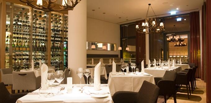 Hospitality Design und JOI Design   Hospitality Design und JOI Design redox muenchen Hospitality Design und JOI Design wohnenmitklassikern