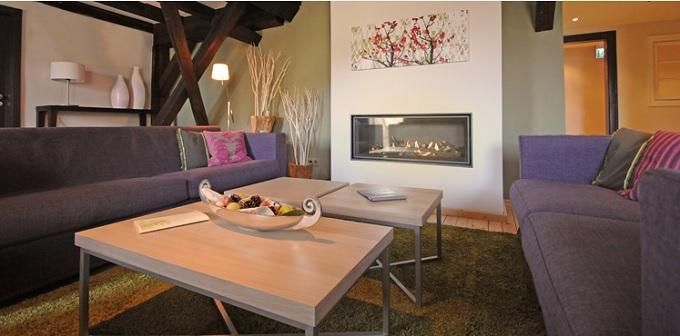 Hospitality Design und JOI Design   Hospitality Design und JOI Design ritter spa Hospitality Design und JOI Design wohnenmitklassikern