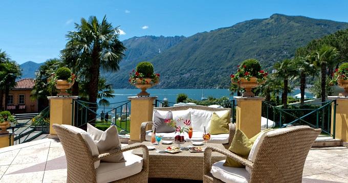 Hotel Eden Roc | 5 Sterne Hotels in den Alpen  Die besten 5 Sterne Hotels in den Alpen Hotel Eden Roc 5 Sterne Hotels in den Alpen wohnenmitklassikern1