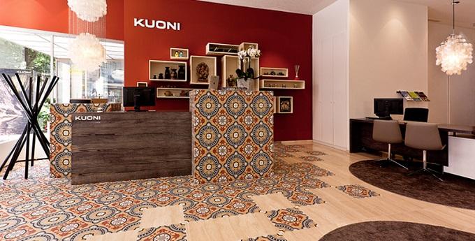 KUONI Laden | Die beste Projekte von Dreimeta  Die beste Projekte von Dreimeta KUONI laden Die beste Projekte von Dreimeta wohnenmitklassikern4