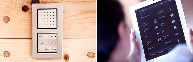 Das Hightech-Holzhaus von Bauherr Erwin Thoma  Das Hightech-Holzhaus von Bauherr Erwin Thoma Das Holzhaus von Bauherr Erwin Thoma wohnenmitklassikern5