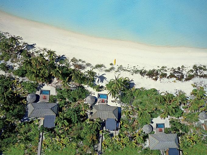 Marlon Brandos Insel und sein Luxusresort  Marlon Brandos Insel und sein Luxusresort Marlon Brandos Insel und sein Luxusresort wohnenmitklassikern1