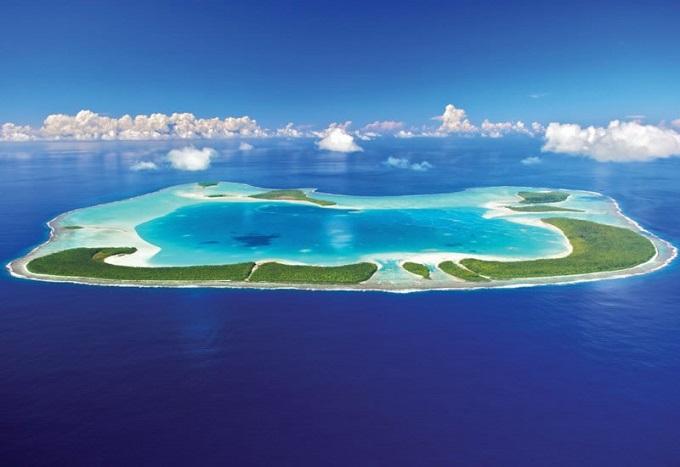 Marlon Brandos Insel und sein Luxusresort  Marlon Brandos Insel und sein Luxusresort Marlon Brandos Insel und sein Luxusresort wohnenmitklassikern4