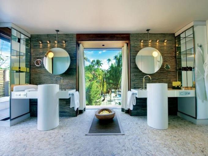 Marlon Brandos Insel und sein Luxusresort  Marlon Brandos Insel und sein Luxusresort Marlon Brandos Insel und sein Luxusresort wohnenmitklassikern5