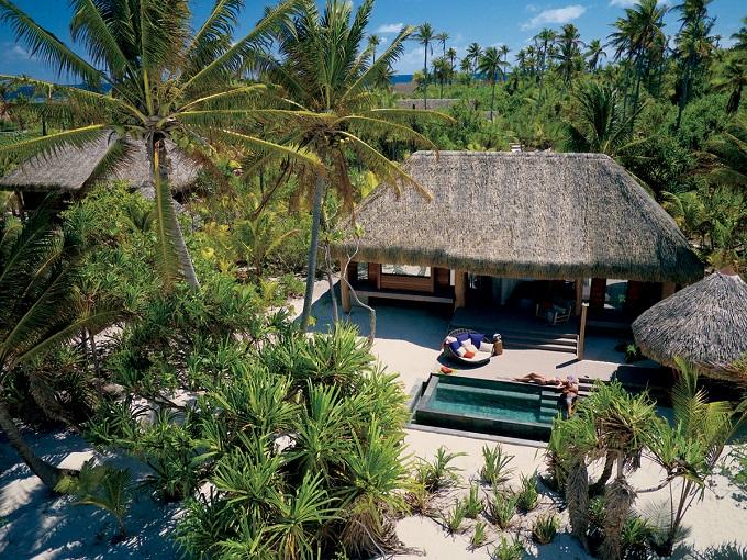 Marlon Brandos Insel und sein Luxusresort  Marlon Brandos Insel und sein Luxusresort Marlon Brandos Insel und sein Luxusresort wohnenmitklassikern6