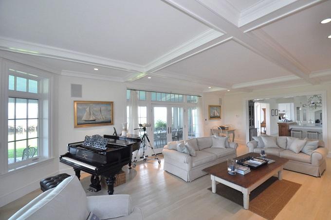 Zu verkaufen: die Villa von Katherine Hepburn  Zu verkaufen: die Villa von Katherine Hepburn Zu verkaufen die Villa von Katherine Hepburn wohnenmitklassikern2