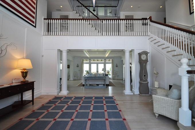 Zu verkaufen: die Villa von Katherine Hepburn  Zu verkaufen: die Villa von Katherine Hepburn Zu verkaufen die Villa von Katherine Hepburn wohnenmitklassikern4