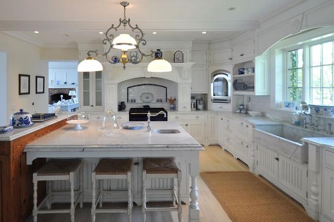 Zu verkaufen: die Villa von Katherine Hepburn  Zu verkaufen: die Villa von Katherine Hepburn Zu verkaufen die Villa von Katherine Hepburn wohnenmitklassikern5
