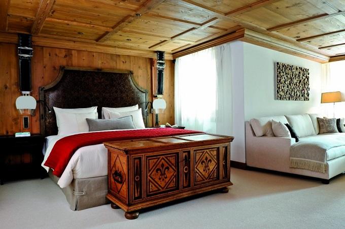 Das Schweizer Luxushotel Alpina Gstaad   Das Schweizer Luxushotel Alpina Gstaad Das Schweizer Luxushotel Alpina Gstaad zimmer