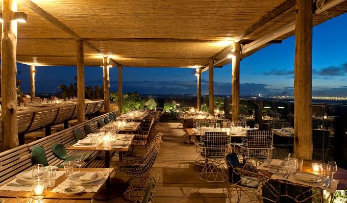 Fasano Punta del Este, Uruguay | Die besten Designhotels der Welt  Die besten Designhotels der Welt Fasano Punta del Este die besten designhotels der welt