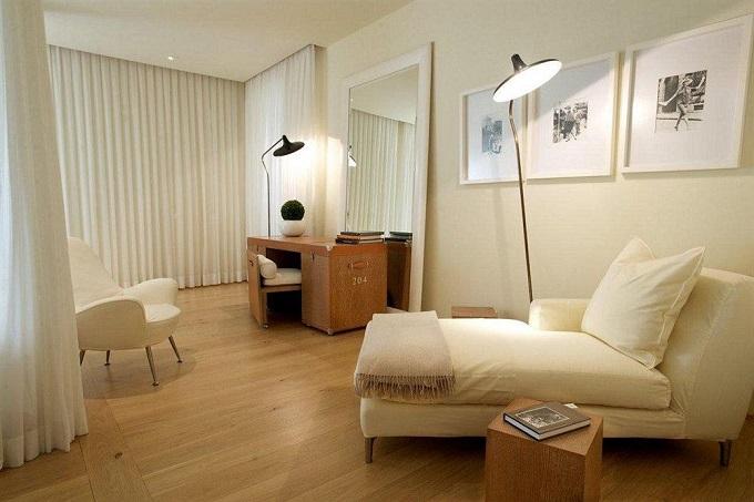 Continentale Hotel in Florenz | Die besten Designhotels der Welt  Die besten Designhotels der Welt continentale hotel florenz die besten designhotels der welt