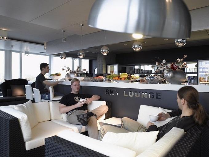 Das Google Büro in Zürich  Das Google Büro in Zürich Das Google B  ro in Z  rich projekt lounge