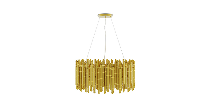 Wohnideen - Natur als Inspiration_saki-suspension-light-contemporary-lighting-design-1  Wohnideen: Natur als Inspiration Wohnideen Natur als Inspiration saki suspension light contemporary lighting design 1