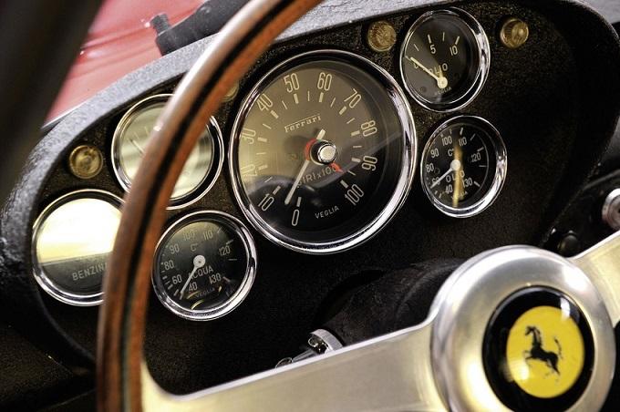 Ferrari 1963 250 GTO, das Teuerstes Auto der Welt   Beliebtester des Jahres 2016: Ferrari 1963 250 GTO, das Teuerste Auto der Welt Ferrari 1963 250 GTO b