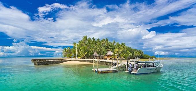 Toberua Island Resort, Fifi | Leben im Stil: die exklusivsten Privatinseln der Welt  Leben im Stil: die exklusivsten Privatinseln der Welt Leben im Stil exklusivsten Privatinseln der Toberua Island Resort Fifi