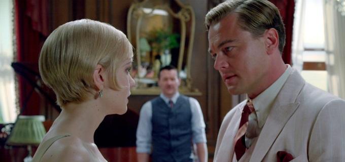 """das Plaza am Central Park ist zugleich die märchenhafte Kulisse des verfilmten Bestsellers """"Der Große Gatsby""""."""