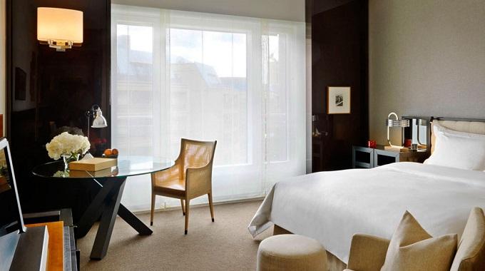 Grand Hyatt Berlin | Beste 5-Sterne Hotels in Berlin  Beste 5-Sterne Hotels in Berlin 5 Sterne Hotels Berlin Grand Hyatt