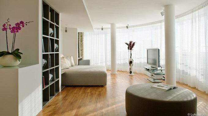 The Mandala Hotel | Beste 5-Sterne Hotels in Berlin  Beste 5-Sterne Hotels in Berlin 5 Sterne Hotels Berlin Mandala Hotel