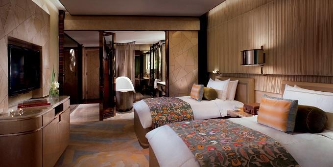 Ritz Carlton Berlin | Beste 5-Sterne Hotels in Berlin  Beste 5-Sterne Hotels in Berlin 5 Sterne Hotels Berlin Ritz Carlton