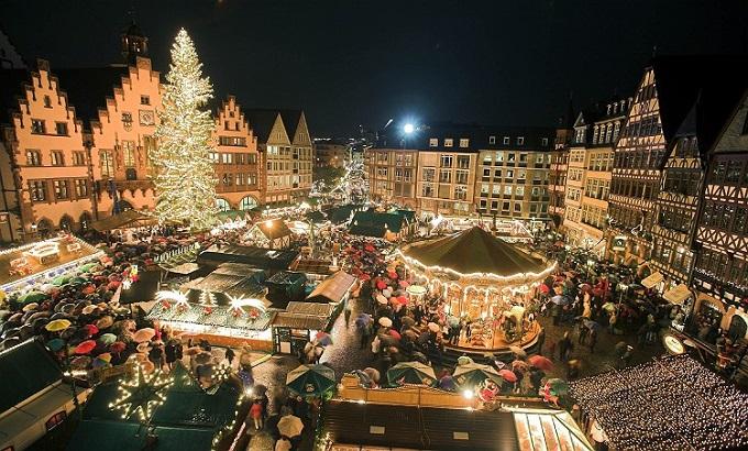 Brügge, Belgien   Die Schönsten Weihnachtsmärkte Europas  Die Schönsten Weihnachtsmärkte Europas Brugge Sch  nsten Weihnachtsm  rkte Europas