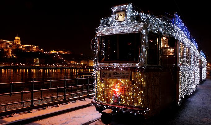 Budapest, Ungarn   Die Schönsten Weihnachtsmärkte Europas  Die Schönsten Weihnachtsmärkte Europas Budapest Sch  nsten Weihnachtsm  rkte Europas