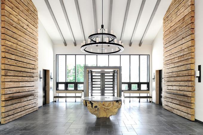 Büro Waldzimmern  Kiki Schöder Design Überblick Kiki Sch  der Innenraumgestaltung B  ro Waldzimmern