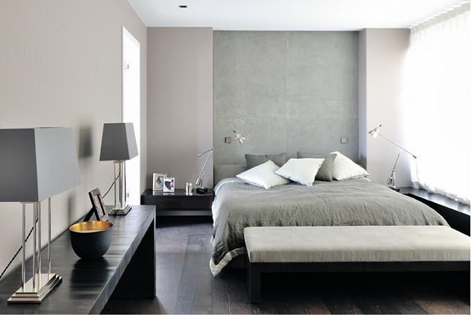 München Apartment  Kiki Schöder Design Überblick Kiki Sch  der Innenraumgestaltung Muenchen