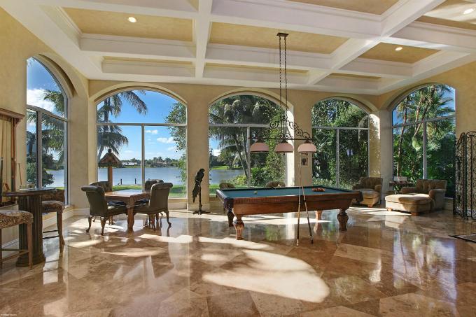 Maison L'Amitie Palm beach Florida  Die teuersten Häuser der Welt Maison LAmitie Palm beach Florida