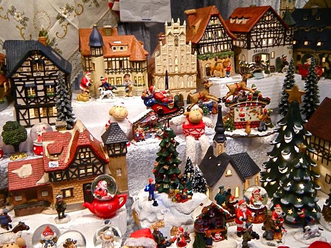 Wien, Österreich   Die Schönsten Weihnachtsmärkte Europas  Die Schönsten Weihnachtsmärkte Europas Wien Sch  nsten Weihnachtsm  rkte Europas