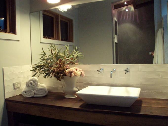 Wohnideen Badezimmer blumem  Wohnideen für luxuriöse Badezimmer Wohnideen Badezimmer blumem1