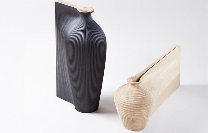 Zaha Hadid Haushaltswaren   Weihnachten 2014 Luxusgeschenken zaha hadid homewares Luxusgeschenken