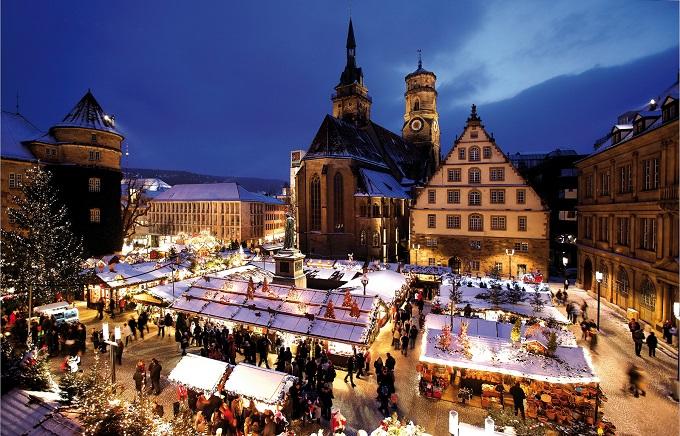 Nürnberg, Deutschland  Die 10 schönsten Weihnachtsstädte N  rnberg Deutschland sch  nsten Weihnachtsst  dte