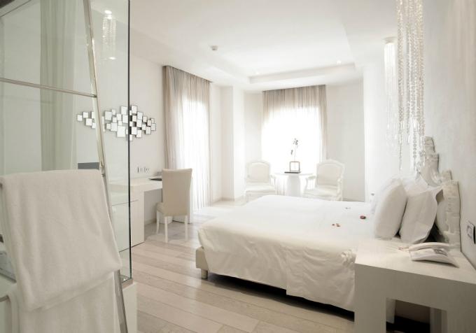 die besten hotelzimmer der welt luxus  Die Besten Hotelzimmer der Welt wohnen mit klassikern Hotelzimmer luxus