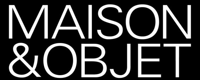Maison & Objet 2015