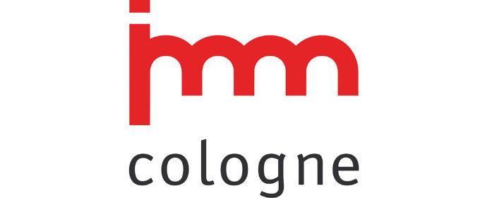 Besuchen IMM Cologne