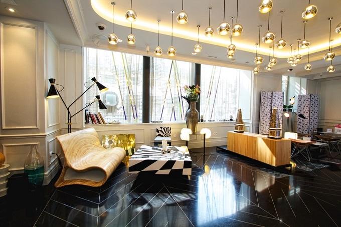 Die Besten Hotels in Paris