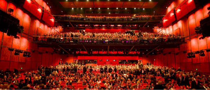 Berlinale 2015 berlinale 2015 Filme auf der Berlinale 2015 Wohnen mit klassikern Bildschirmfoto 2015 02 04 um berlinale 2015  Home Wohnen mit klassikern Bildschirmfoto 2015 02 04 um berlinale 2015