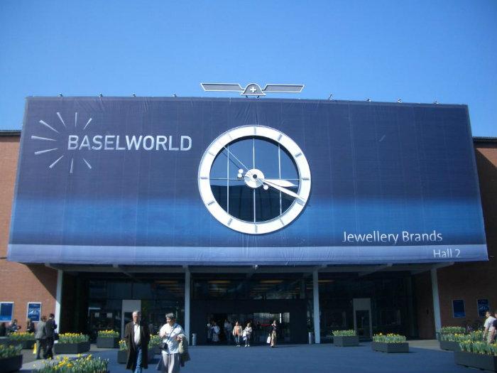 Basel Show 2015  Basel Show 2015 Wohnen mit klassikern Messe Basel