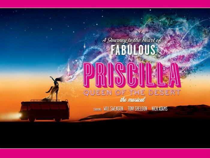 Filme auf der Berlinale 2015  Filme auf der Berlinale 2015 Wohnen mit klassikern Priscilla film