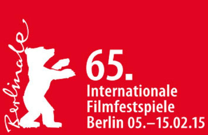 Filme auf der Berlinale 2015  Filme auf der Berlinale 2015 Wohnen mit klassikern berlinale 2015