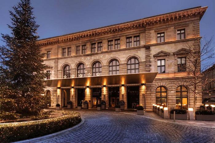 Wohnen0mit klassikern-Hotel-Sofitel-Munich-Bayerpost-images  Sofitel Munich Bayerpost Hotel Wohnen0mit klassikern Hotel Sofitel Munich Bayerpost images