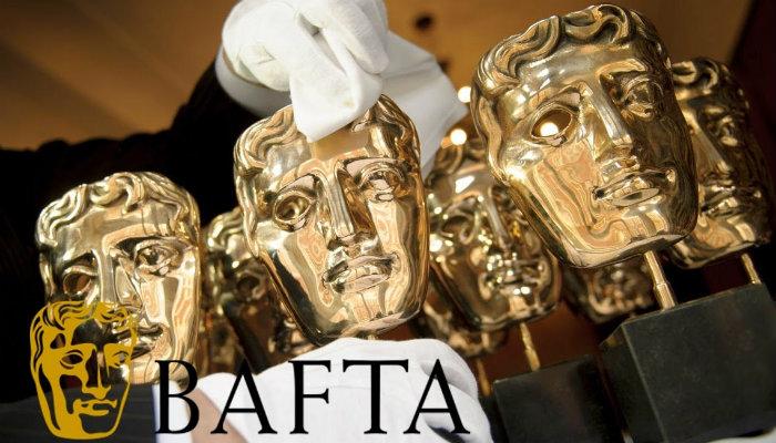 Die BAFTAs 2015   Die BAFTAs 2015 Wohnung mit Klassikern baftas