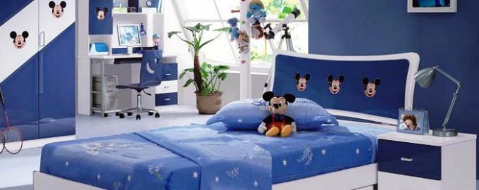 die sch nsten einrichtungsideen f r kinderzimmer wohnen mit klassickern. Black Bedroom Furniture Sets. Home Design Ideas